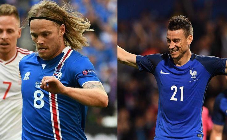 France Islande Streaming Live en Direct : Euro 2016 - heure, matchs et chaîne TV - https://www.isogossip.com/france-islande-streaming-17472/