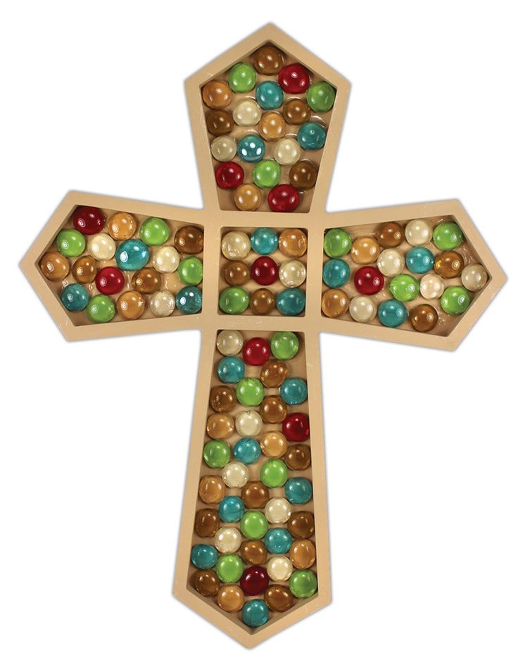 173 best beauty of the cross images on pinterest crosses for Beauty project ideas