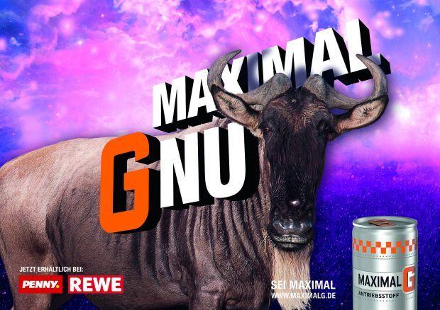"""Rewe Group schreibt das Manifest für die Generation """"Immer, Alles und Gleichzeitig"""""""