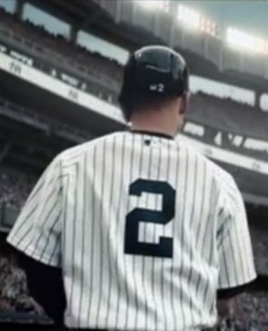 This video honoring Derek Jeter will literally bring you to tears