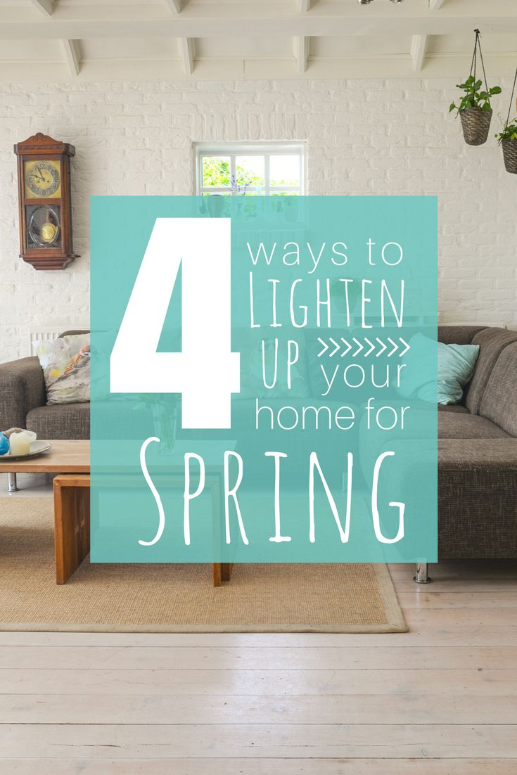 270 best LED Ideas, Blogs, and Giveaways images on Pinterest ...