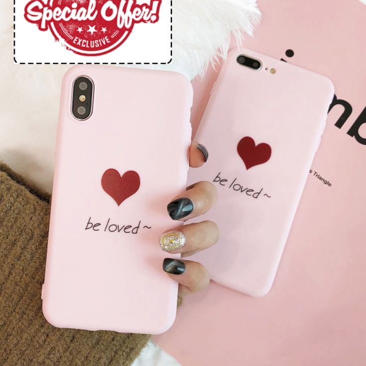 LOVE Cases For iPhone 6 6S 7 8 Plus and iPhone X //Price: $7.94 & FREE Shipping //    #casedeals#iphonecase#smartphonecases#samsungcases#xiaomi#apple#huaweicase#cool#fashion#accessories#smartphone#phoneaccessories #cases #casesamsung #casestudy #caseshop#iphonecaseshop#iphonecasesplus#iphonecasesonline #iphonecasesforsell#iphonecases2018