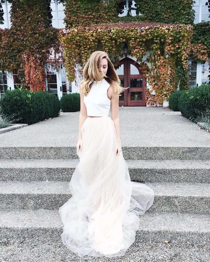 612 Best Tulle Everything Images On Pinterest: 679 Best Tulle Skirts Images On Pinterest