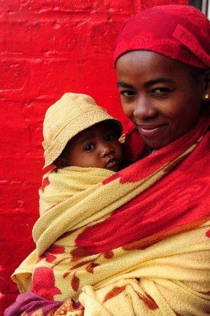 http://www.verycoolphotoblog.com/category/travel-around-the-world/africa-travel-around-the-world/
