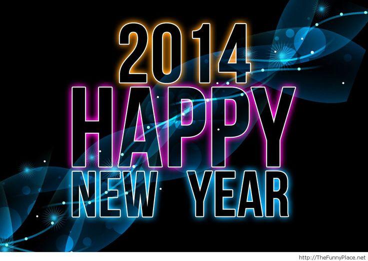 Happy-new-year-20141.jpg 1,154×817 pixels