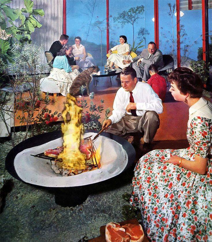 les barbecues de sophie pdf free