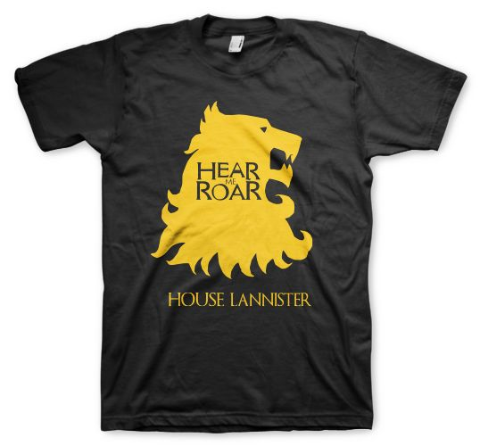 game-of-thrones-gear-me-roar-color-animal- (4)