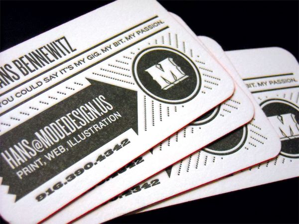 Youth ministry business cards arts arts mode design business card 184 best ideny design images on pinterest graph colourmoves