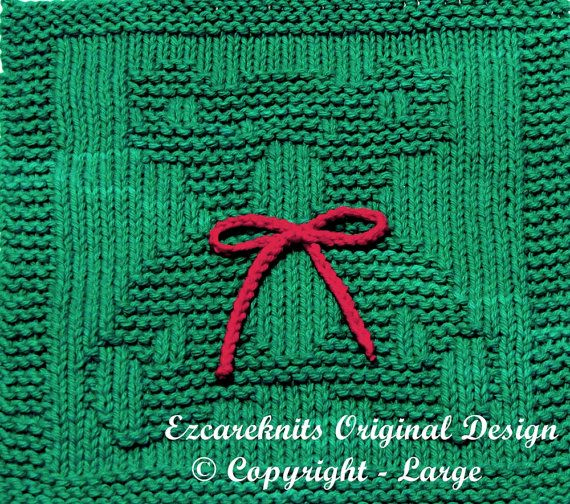Baby Washcloths Knitting Patterns: 183 Best Baby Washcloth Knitting Patterns Images On