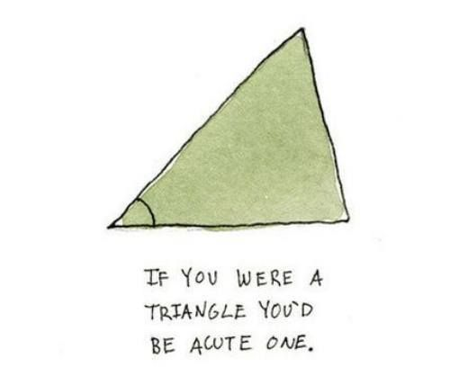 cheesy pick up lines - Google Search