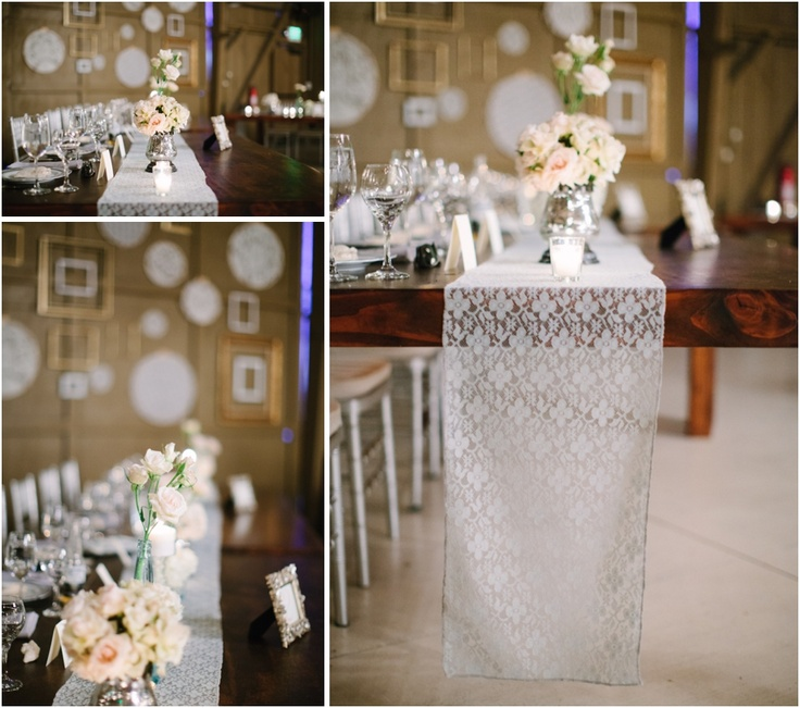 Camarillo Ranch Wedding: 129 Best Images About Camarillo Ranch On Pinterest