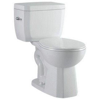 Bathroom Fixtures Online 46 best bathroom fixtures images on pinterest | bathroom fixtures