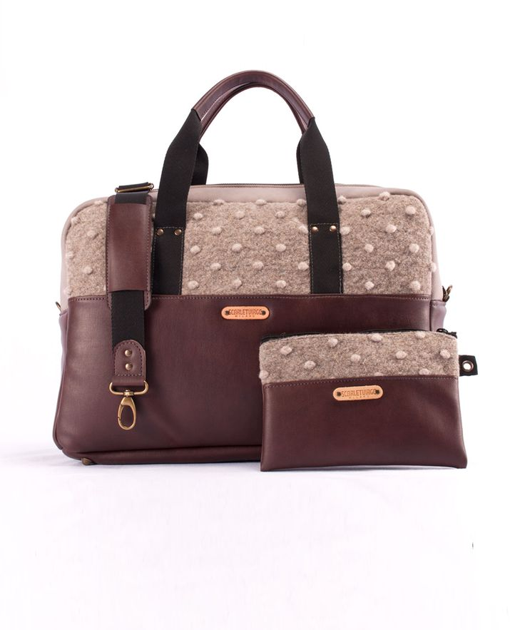 #FF1_ScarletVirgo - Livingston #MadeInItaly, #Handmade, #LimitedEdition #Shopping #Bags BUY IT NOW on @Sbaam sbaam.com