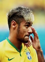 neymar 2015 - Buscar con Google