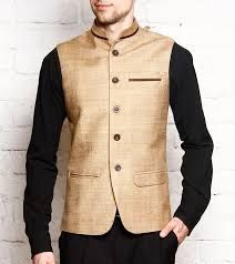 Image result for sleeveless jacket indian groom