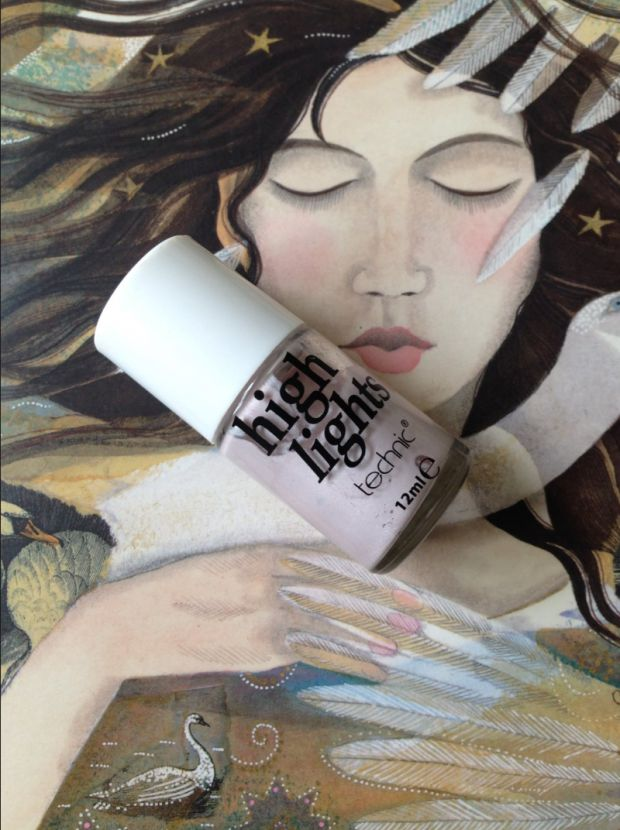 Is High Lights a dupe for Benefit High Beam? Find out what I think here