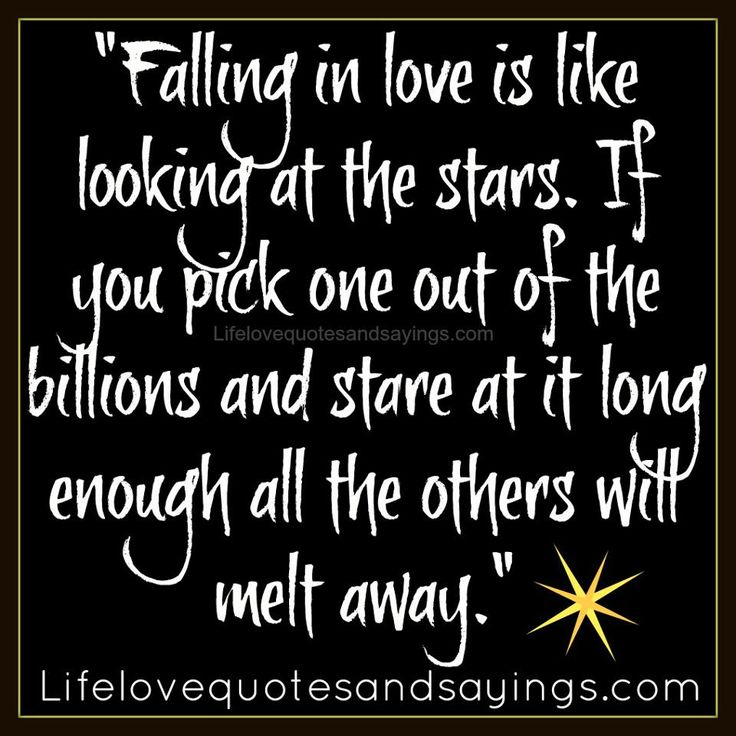 Quotes About Falling In Love: 17+ Best Ideas About Falling In Love Again On Pinterest
