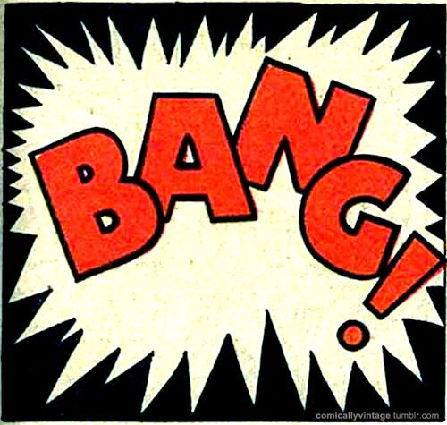 Vintage Comic, Pop ArtComics Art, Pop Art, Fashion Clothing, Vintage Comics, Comics Book, Bangs Bangs, Real Friends, Prints, Popart