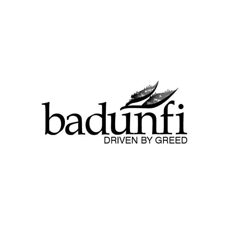 Badunfi logo