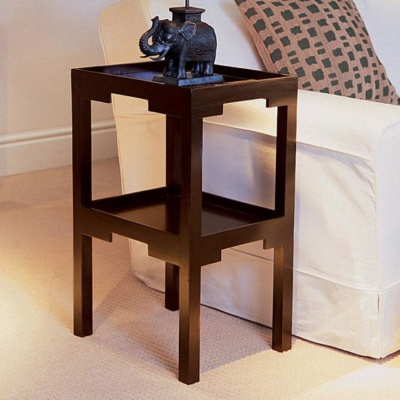 110 Best Furniture Images On Pinterest Furniture Libraries And Living Rooms