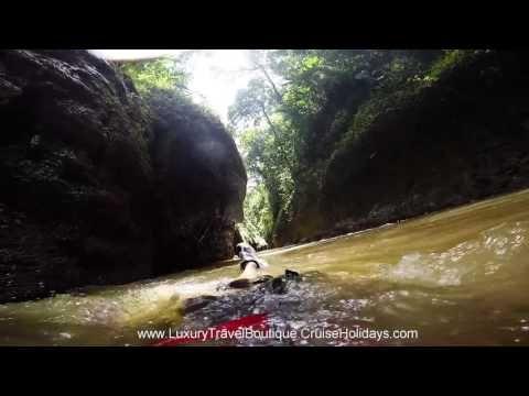 Body Rafting full video - https://www.youtube.com/watch?v=IlKxVO_UDBw