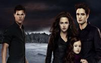 Μπορεί να μην επιστρέφει στη μεγάλη οθόνη, όμως το «Twilight» θα επανέλθει το 2015 με 5 ταινίες μικρού μήκους-επεισόδια, που θα προβληθούν αποκλειστικ...