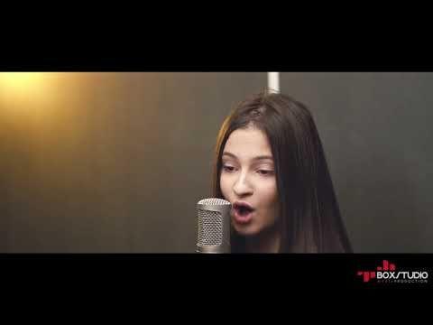 Catalina Gheorghiu - Vis De Iarna | Muzica Noua Romaneasca, Muzica Gratis, Versuri