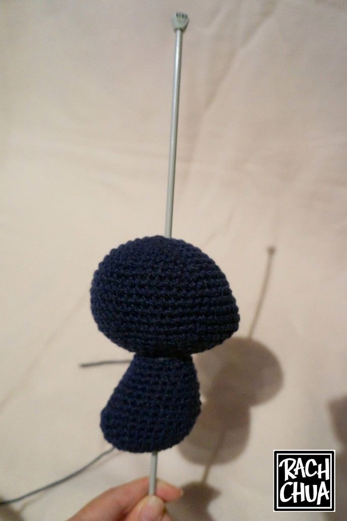 94 best images about AMIGURUMIS Guia para Tejer on ...