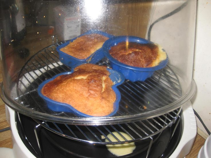 Cake Recipes In Microwave Oven With Convection: 17 Best Images About Nuwave Recipes On Pinterest