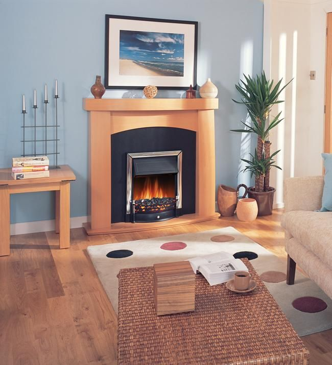 How can you get deal on an electric fire? Check it out http://www.lovefireplaces.co.uk/electric-fires/dimplex-electric.html