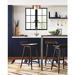 21 Best Rr Images On Pinterest Dining Rooms Bar Stools