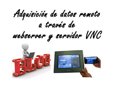 http://www.contaval.es/servidor-vnc-mediante-internet/ #Blog #automatismos #conexión #vnc #internet