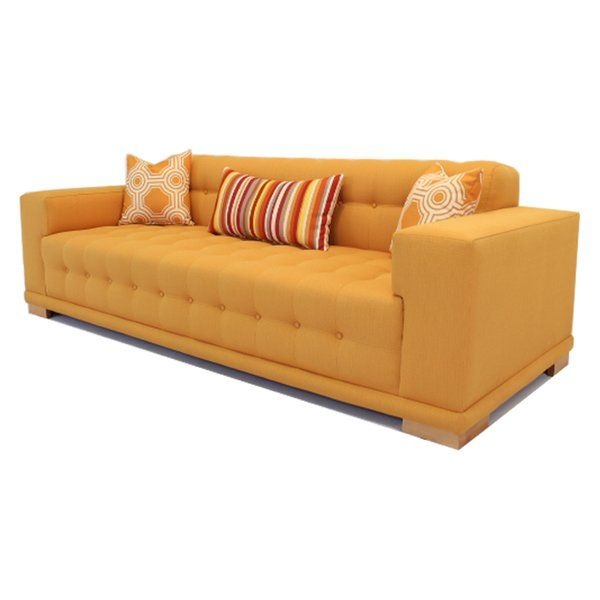 Corona Sofa With Images