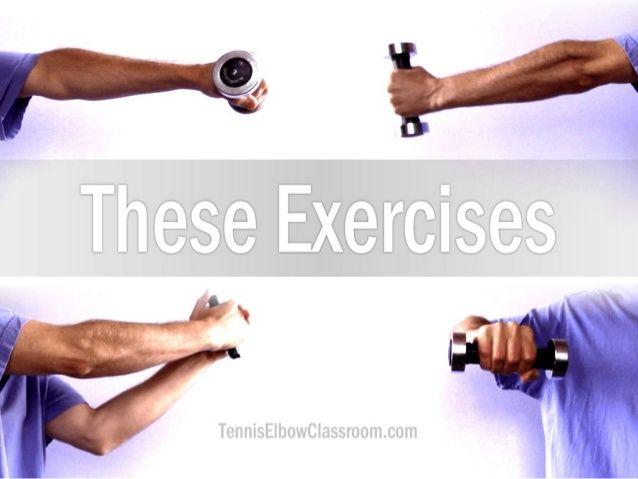 31+ Tennis elbow yoga poses to avoid ideas