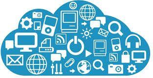 Aplicabilidad del trabajo en la nube, en el ambito laboral y educativo:    ¿Que es la nube?La nube, que proviene del inglé...