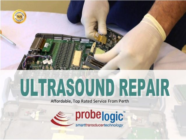 12 best Ultrasound Probe Repairs images on Pinterest Ultrasound - electronic equipment repairer resume