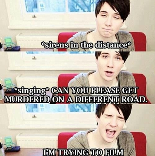 Haha danisnotonfire :-) I'm pretty sure I pinned this before......OH WELL!!! <333