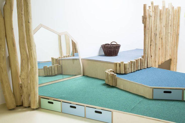 826 best nurseryschool images on pinterest kids for Interior design kiel