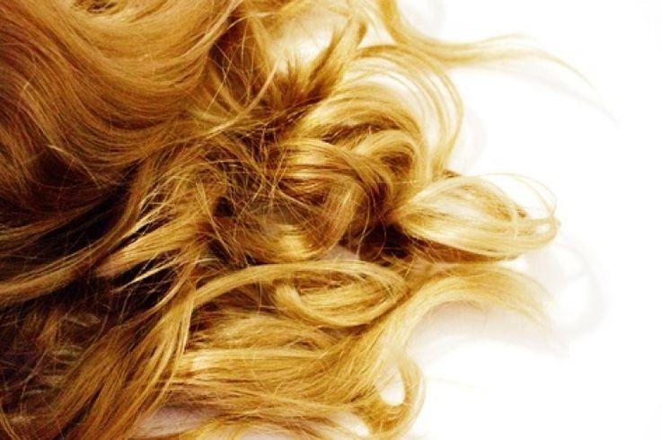 Lhuile de tournesol de la chute des cheveux les rappels