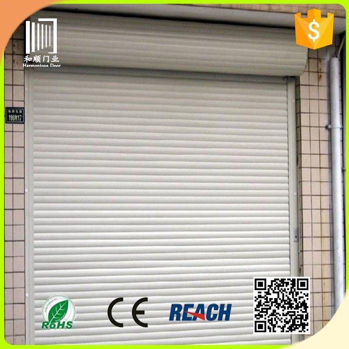 Best 72 Reference Of Freestanding Automatic Roll Up Garage Door In 2020 Roll Up Garage Door Garage Doors Doors