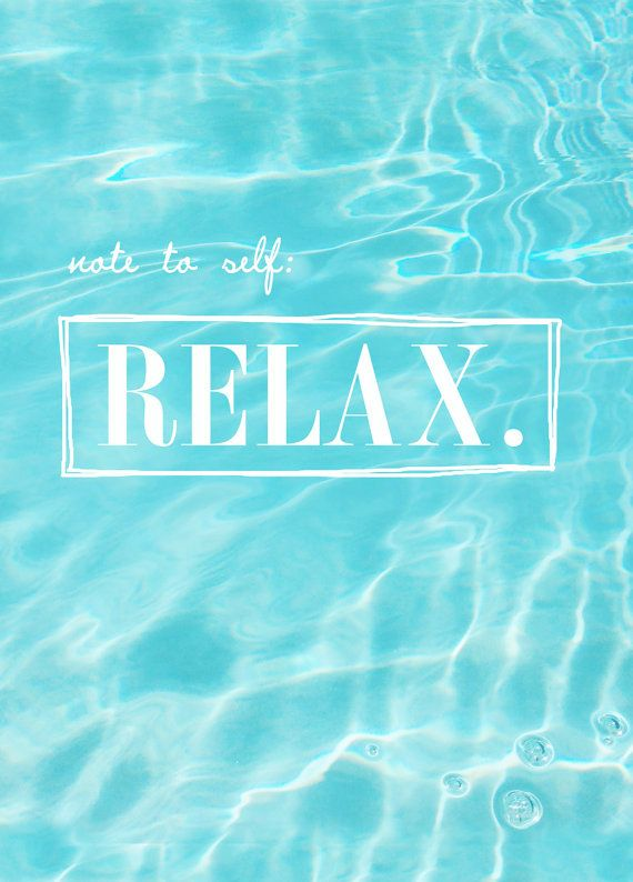 Relax iPhone background Artsy, Background, Wallpaper
