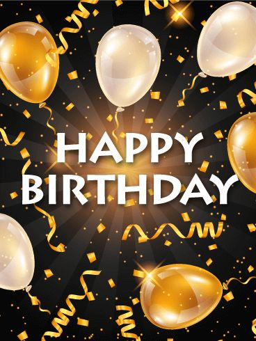 We wish you more successful years, health and happiness Have a wonderful birthday and years filled with prosperity and joy.   From your Immo Team