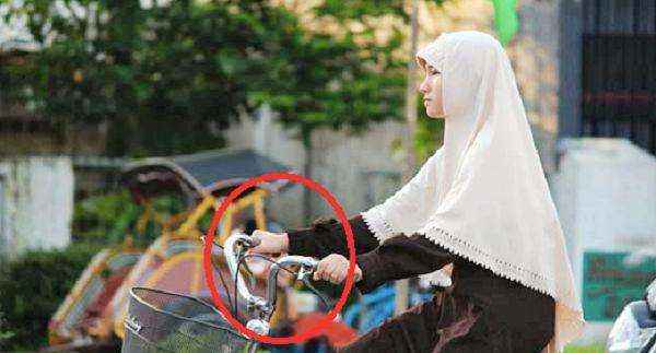 T.O.P BEGETE !!! Inilah Alasan Kenapa Wanita Polos Cocok Dijadikan Pendamping Hidup   HERBAL INFORMASI