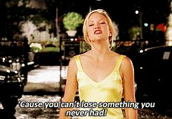 How to Lose a Guy in 10 Days quotes,funny movie quotes,movie quotes