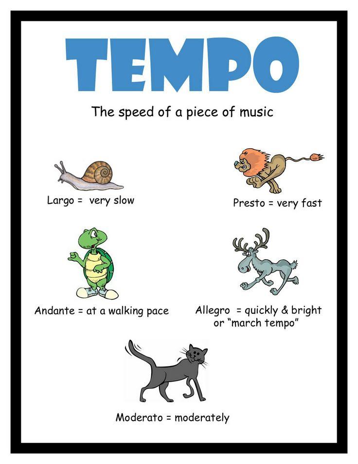 Tempo+Poster+copy.jpg 1,236×1,600 pixels