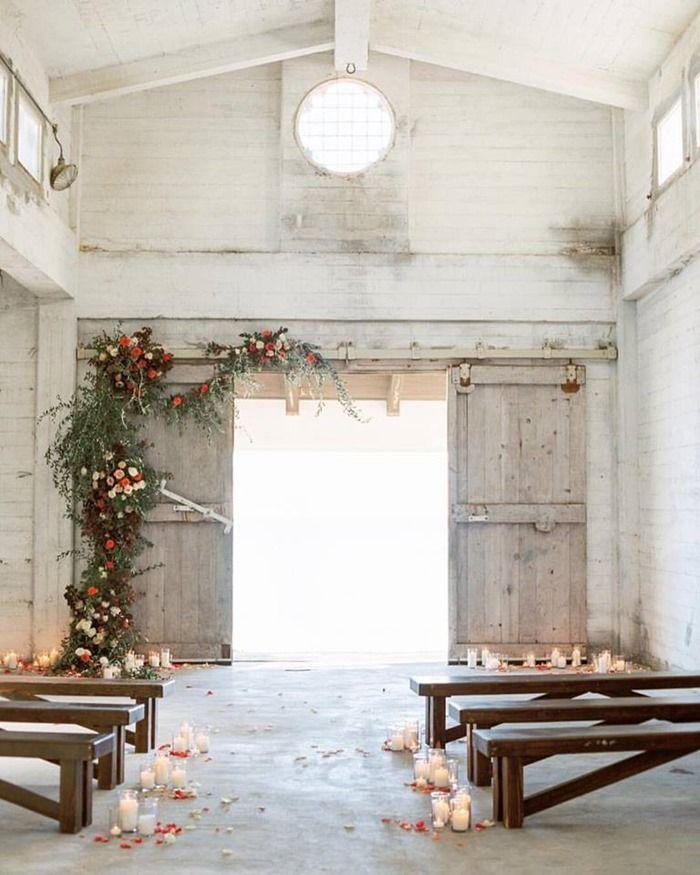 Ashley Jay Wedding Intimate Fun Wedding: Adornments Flowers & Finery
