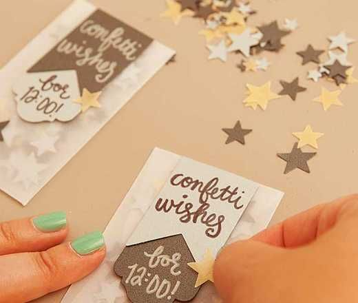 Design and create unique party supplies with Fiskars! Read articles and guides for creating party invitations, themes, decorations, and more today!