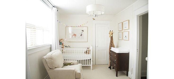 43 best paint benjamin moore images on pinterest house for American white benjamin moore
