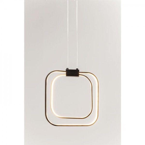 Pin Von Tanja Auf Lampe In 2020 Kare Design Design Lampen