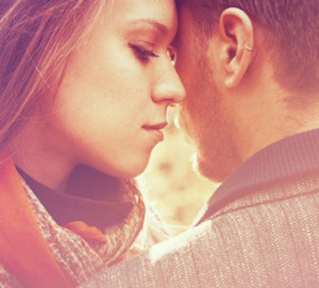 10 coisas feias que maridos terríveis fazem a suas esposas